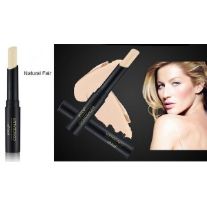 PNF Flawless Concealer/Corrector/Foundation Contour Cream Stick - Natural Fair